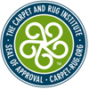 Carpet and Rug Institute Seal of Approval for Chem-Dry