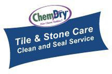Stone, Tile Seal Service