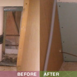 ChemDry Drywall Repair